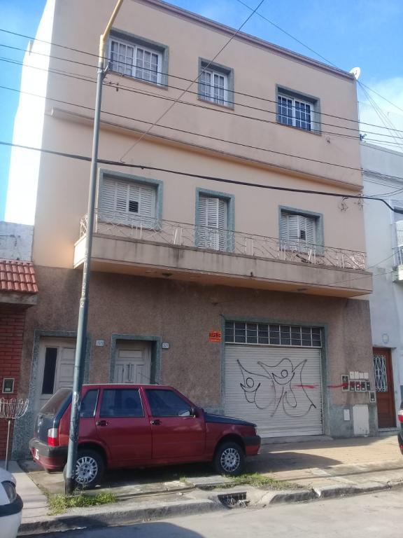 Venta de Casa 5 o mas ambientes en General San Martín Villa Bonich