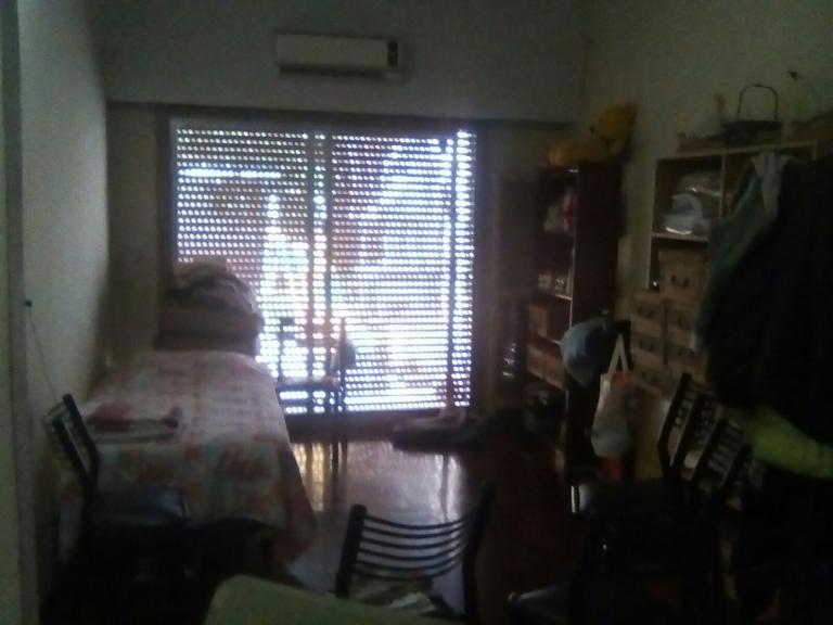 Venta de Ph 4 ambientes en Villa Devoto