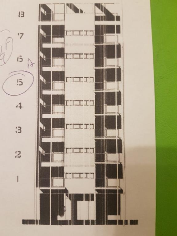 Venta de Departamento 3 ambientes en Liniers