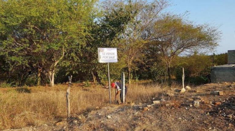 sandrayadichm, Venta de Terreno en Congregacion San Patricio O Melaque   Cihuatlán