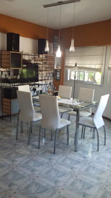Venta de Ph 3 ambientes en Villa Devoto