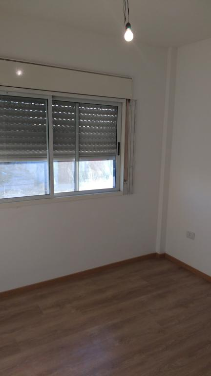 Venta de Departamento 2 ambientes en General San Martín Villa Ballester
