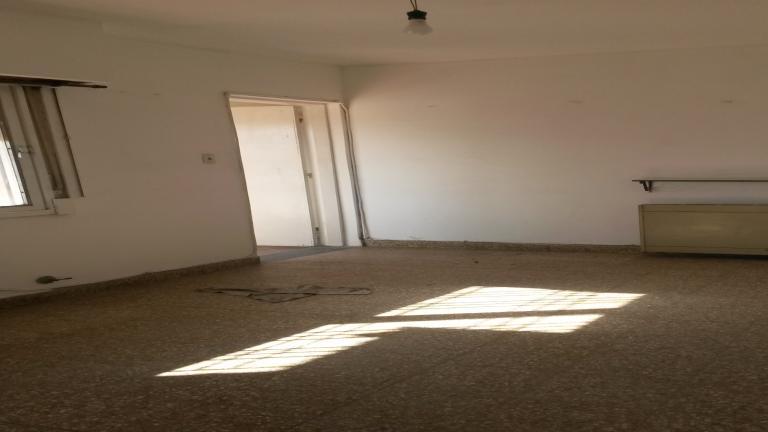 Venta de Departamento 3 ambientes en General San Martín Tropezón