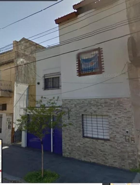 Venta de Ph 3 ambientes en General San Martín Villa Lynch
