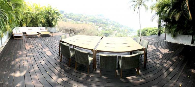 Casas Acapulco Diamante, Venta de Casa en Fraccionamiento Las Brisas   Acapulco