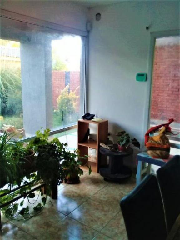 DAHIR Inmobiliaria & Desarrolladora, Venta de Casa en    Centenario