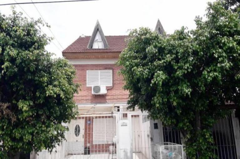 Venta de Duplex 4 ambientes en La Matanza Ramos Mejía