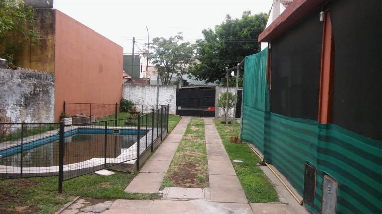 Venta de Ph 4 ambientes en General San Martín Malaver