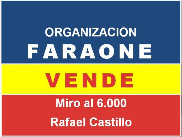 Venta de Casa 3 ambientes en La Matanza Rafael Castillo