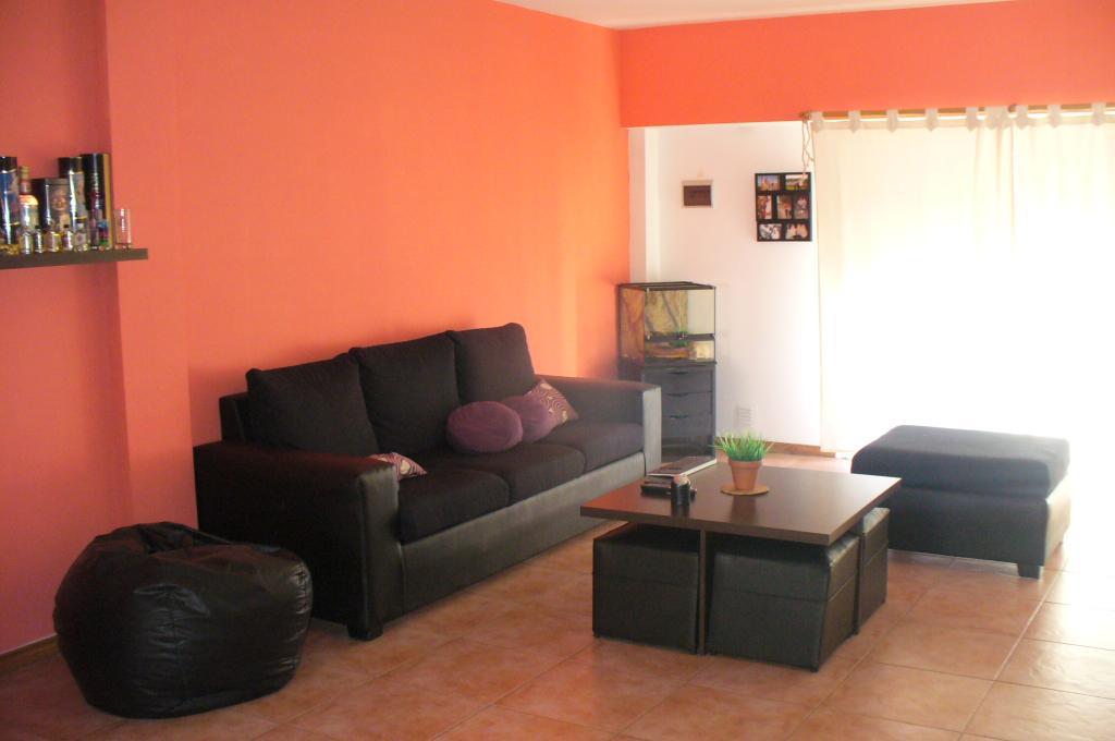 Venta de Departamento 4 ambientes en Tres De Febrero Villa Bosch