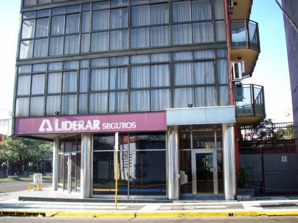 Venta de Oficina en San Martín (Centro)   General San Martín