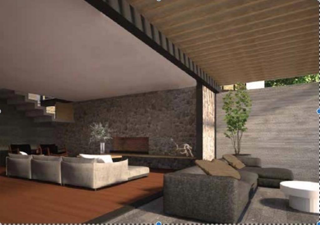 MARCA INMOBILIARIA,  de Casa en Pueblo Valle de Bravo   Valle de Bravo