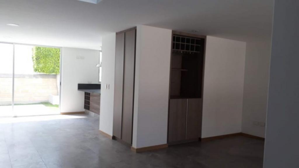Tu Casa Inmobiliaria , Venta de Casa en Fraccionamiento San Andrés   San Andrés Cholula