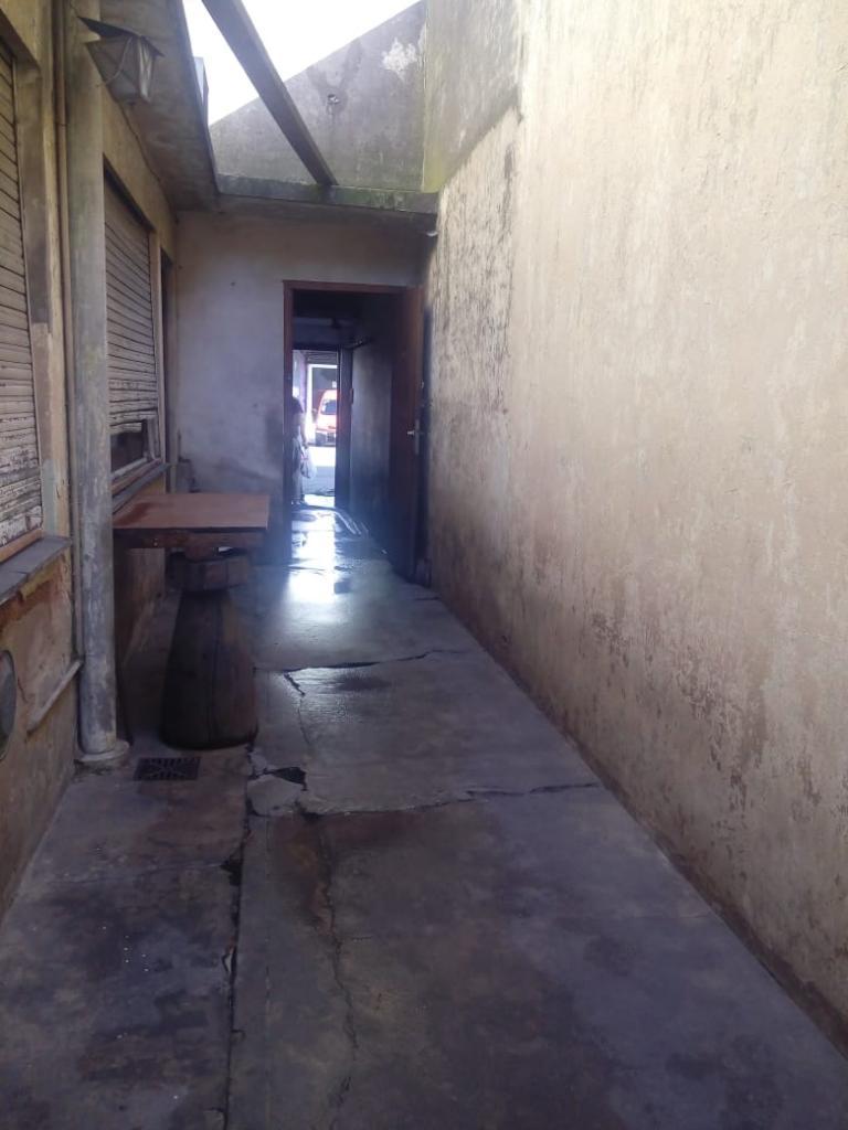 Venta de Casa 4 ambientes en General San Martín San Martín