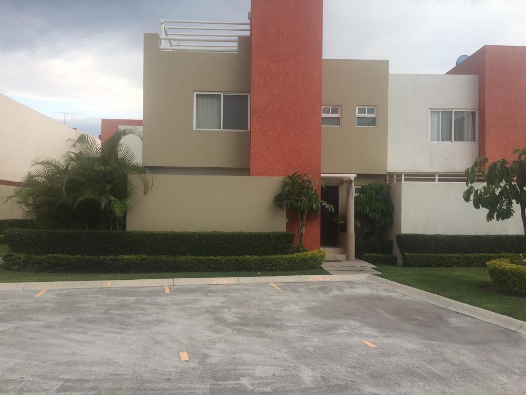 Venta de Casa 2 recamaras en Yautepec Barrio Ixtlahuacan