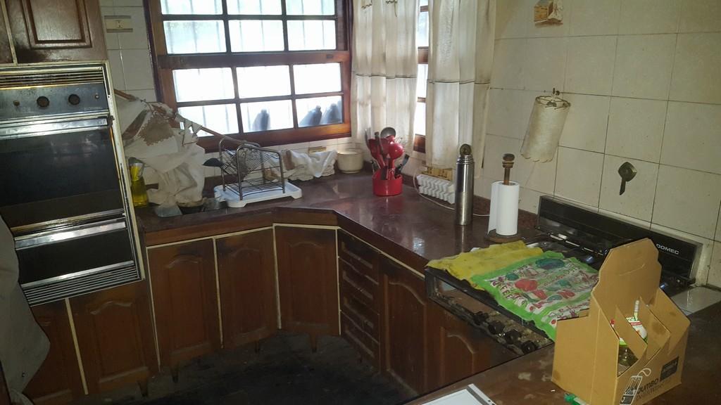 Cabrera Propiedades, Venta de Casa en Billinghurst   General San Martín