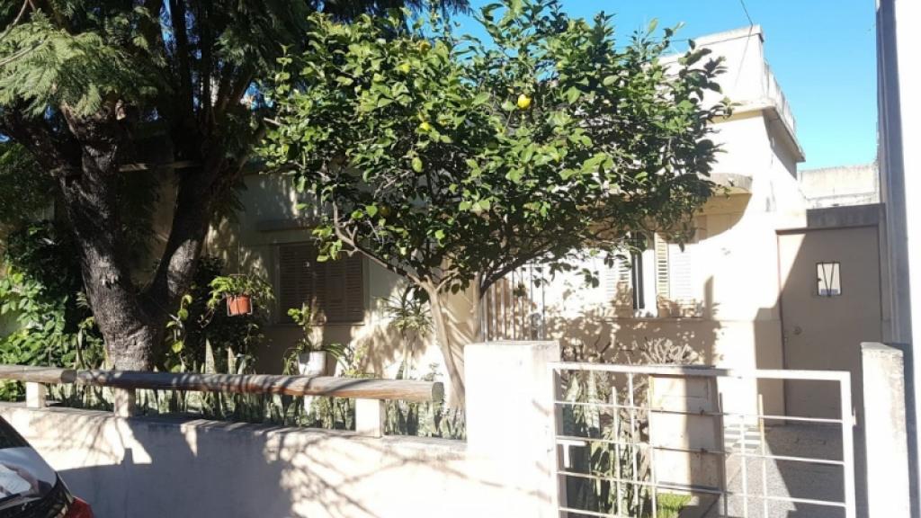 Venta de Ph 3 ambientes en La Matanza Villa Madero