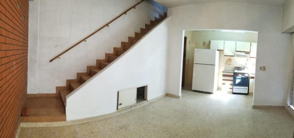 Venta de Ph 3 ambientes en Villa Lugano