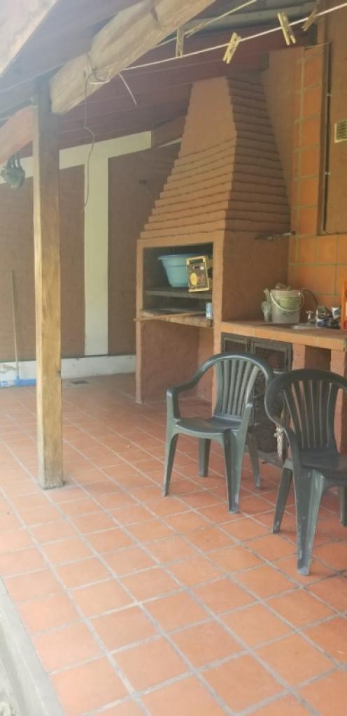 Venta de Casa 3 ambientes en La Matanza Villa Celina