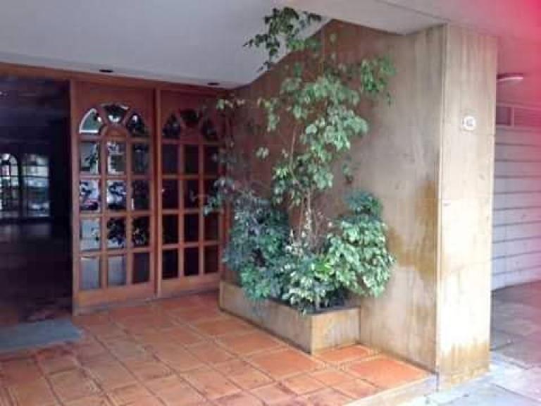 Venta de Departamento 2 ambientes en Flores