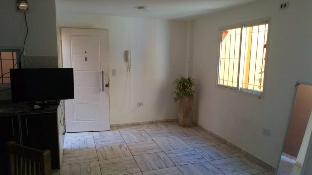 Venta de Departamento 3 ambientes en General San Martín Villa Lynch