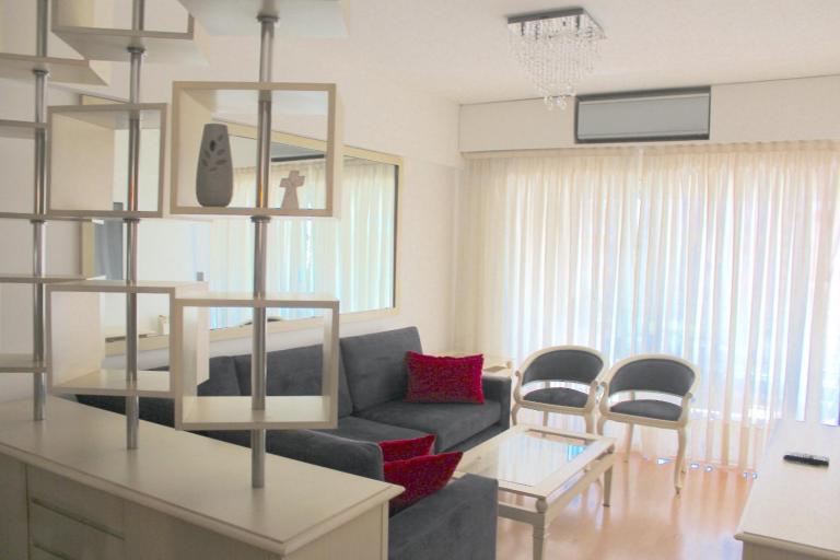 Venta de Departamento 4 ambientes en Villa Urquiza