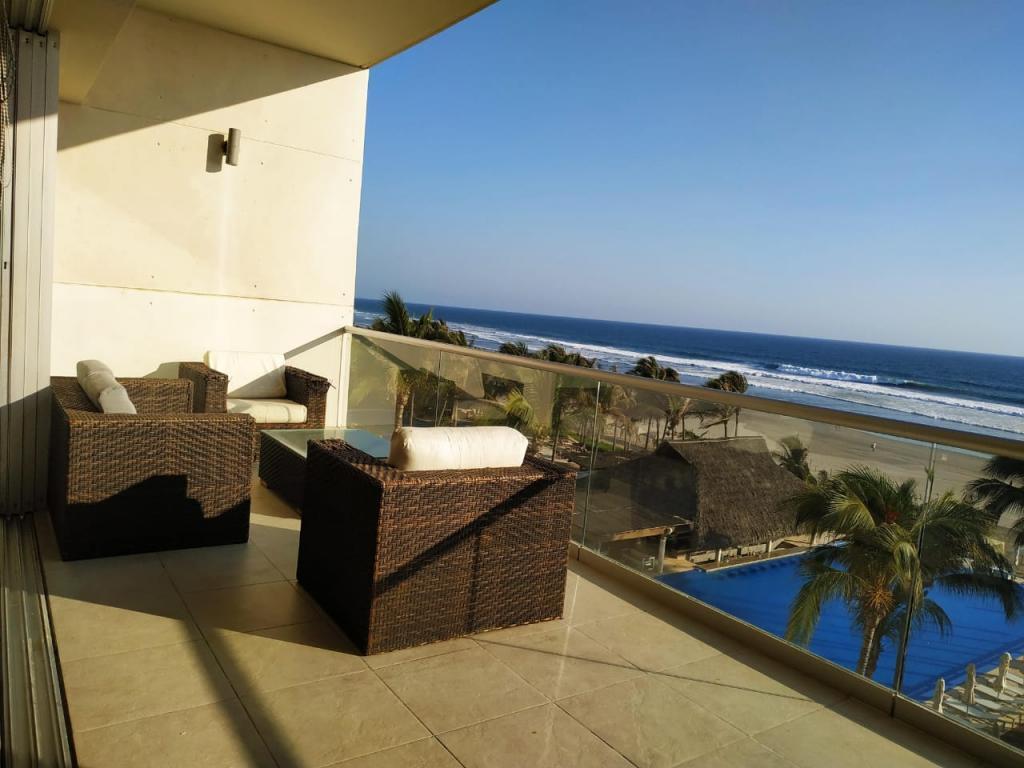 Casas Acapulco Diamante,  de Departamento en Alfredo V Bonfil   Acapulco