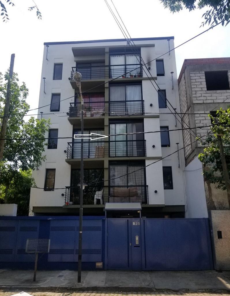 Venta de Departamento 2 ambientes en San Fernando San Fernando