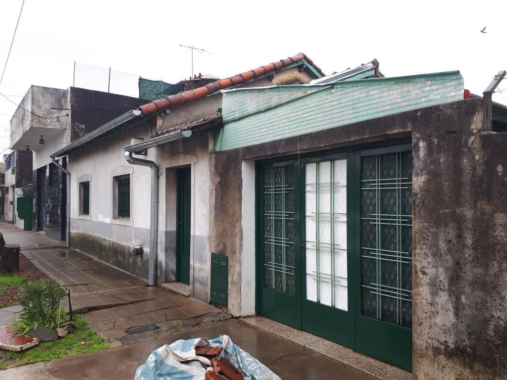 Venta de Casa 4 ambientes en General San Martín Villa Lynch