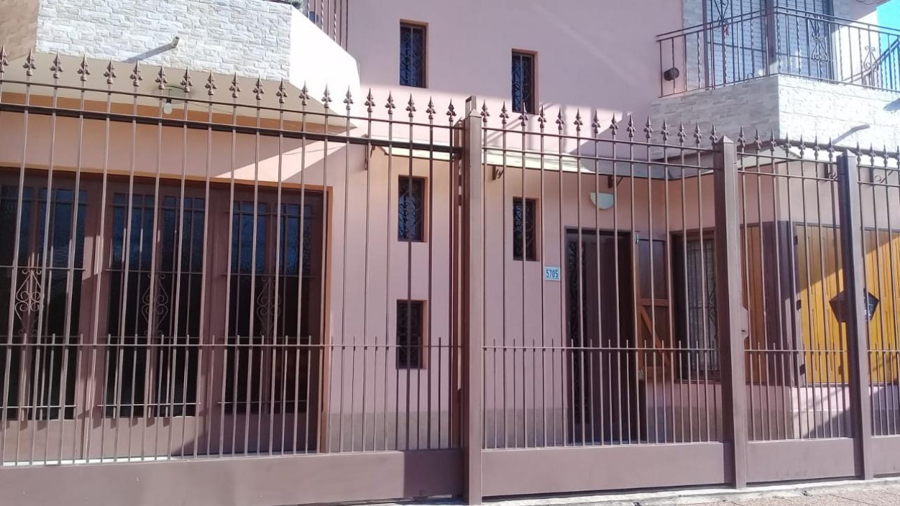 Venta de Duplex 5 o mas ambientes en General San Martín Billinghurst