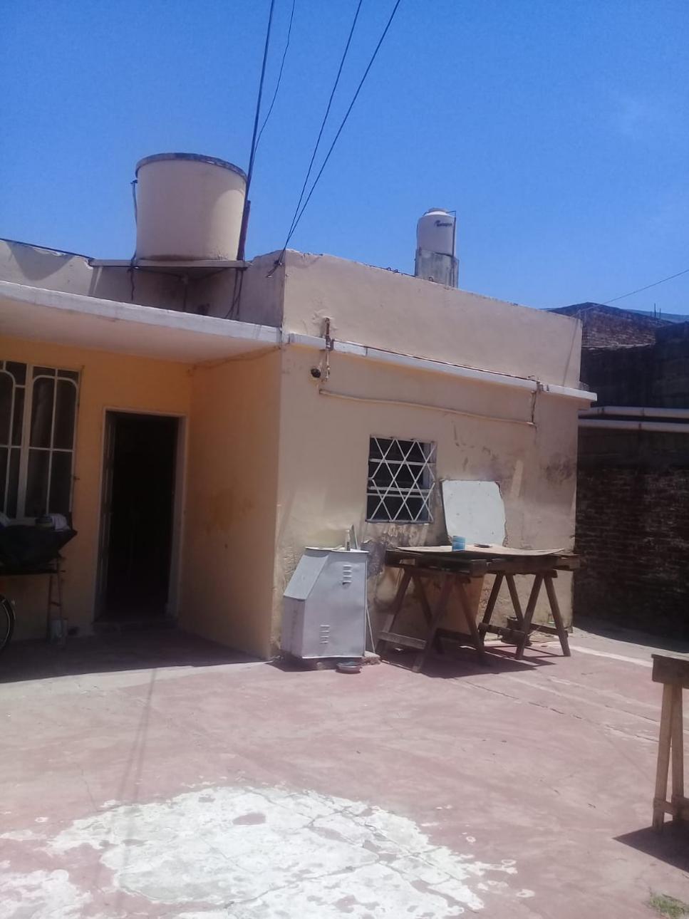 Venta de Ph 4 ambientes en General San Martín Villa Bonich