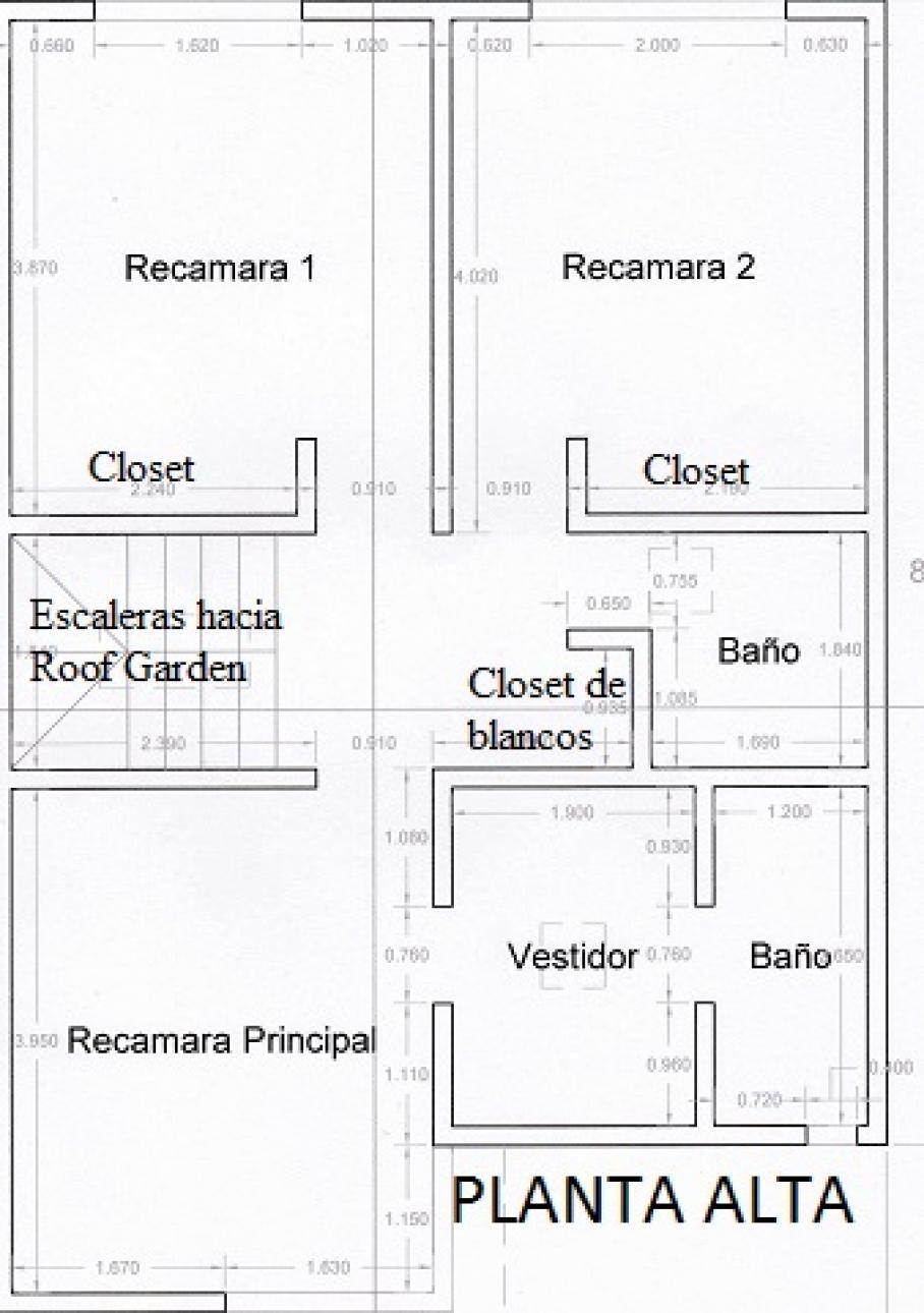 Romun Inmuebles, Venta de Casa en Fraccionamiento Bosques del Lago   Cuautitlán Izcalli