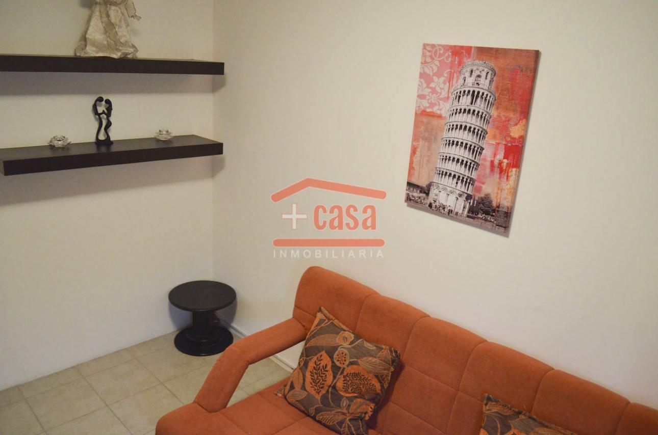 +Casa Inmobiliaria, Venta de Casa en Fraccionamiento Viñedos   Querétaro