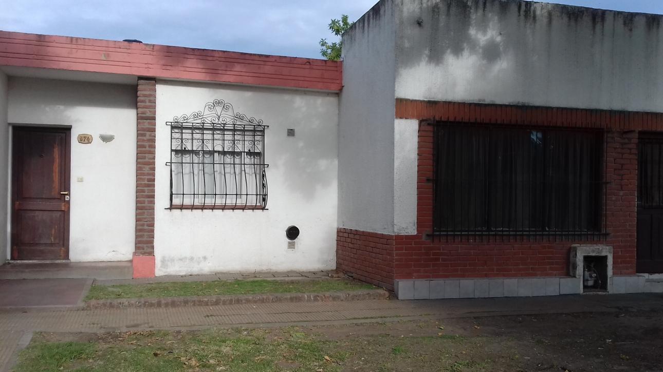 Venta de Loc. con vivienda en Chascomús   Chascomús