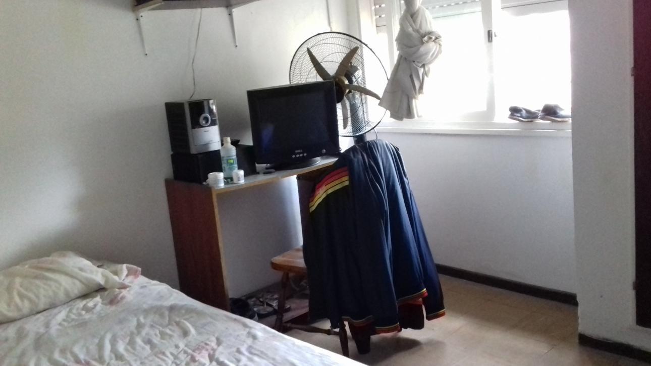 Ursino Propiedades, Venta de Loc. con vivienda en Chascomús   Chascomús