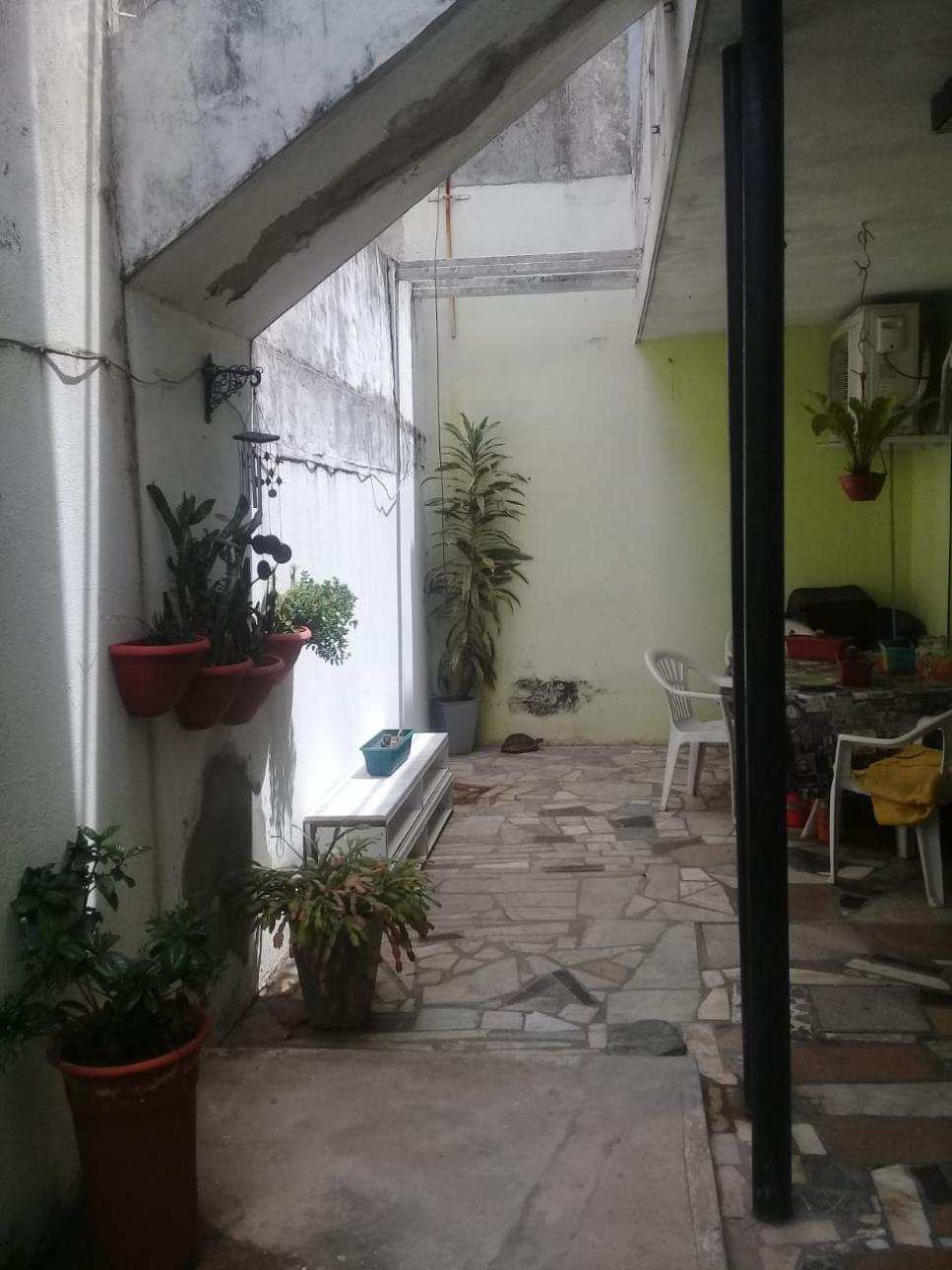 Venta de Ph 2 ambientes en General San Martín Villa Maipú