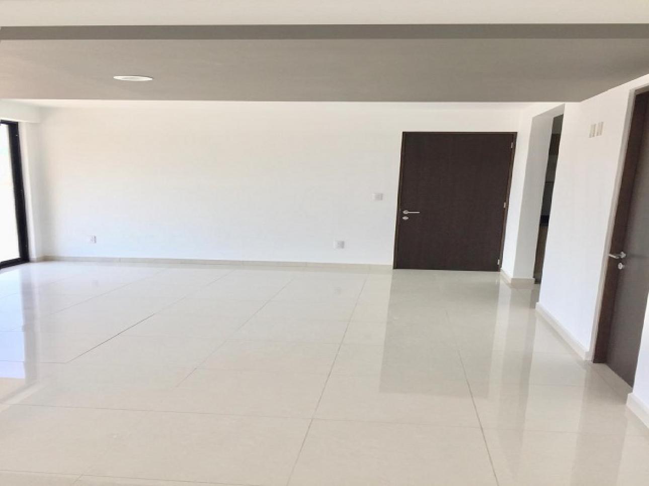 vetro inmuebles,  de Departamento en Fraccionamiento Lomas Lindas I Sección   Atizapán de Zaragoza