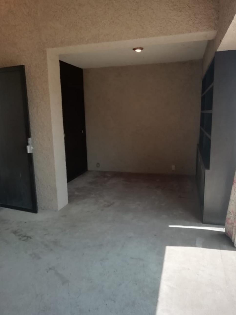 Alquiler de Casa  en Tepotzotlán Pueblo Santa Cruz