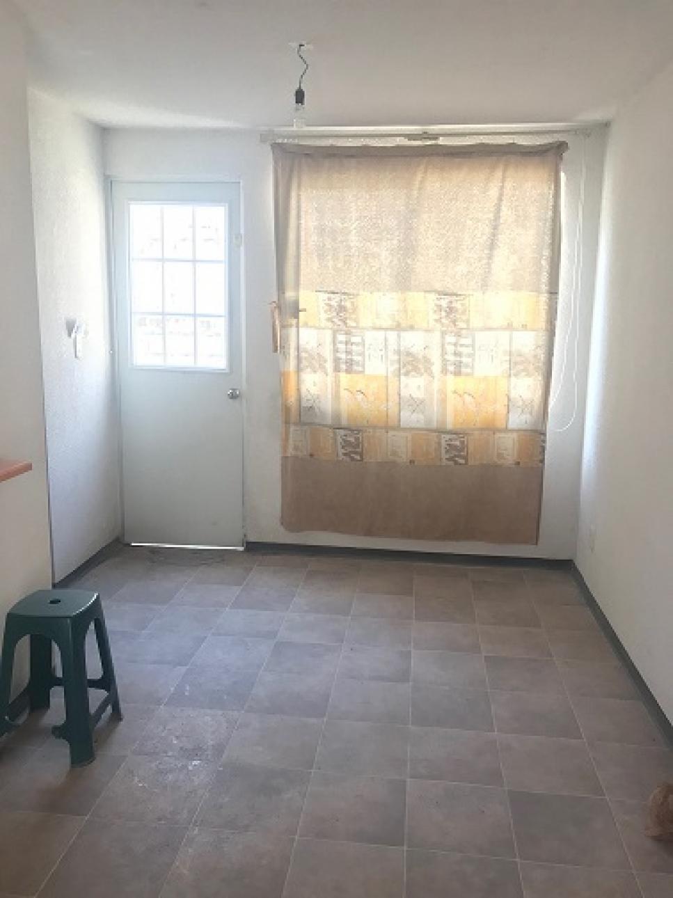 Alquiler de Casa  en Melchor Ocampo Fraccionamiento Los Álamos II