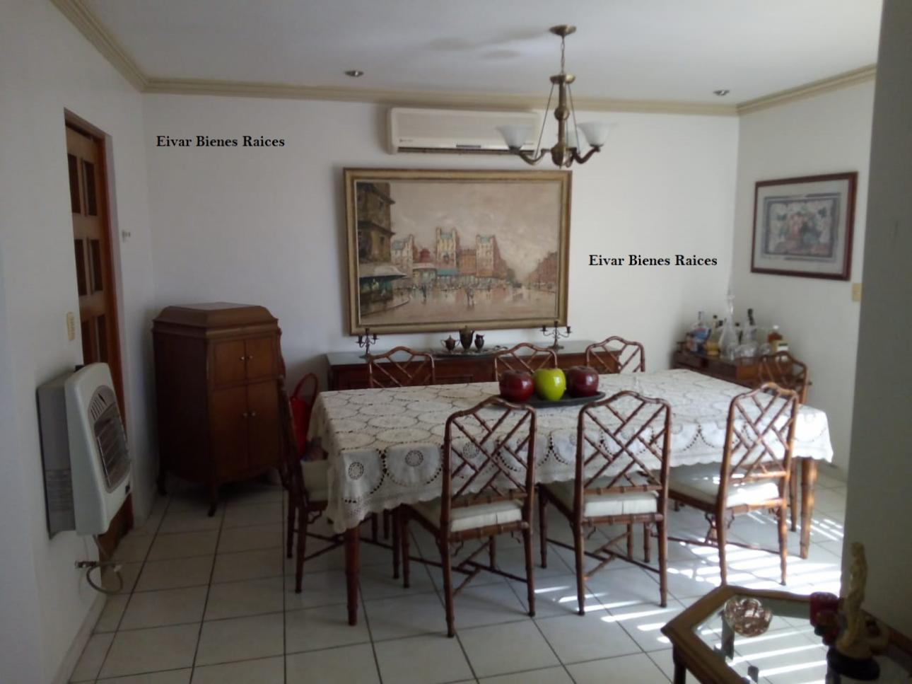 Eivar Bienes Raices, Venta de Casa en Cumbres Elite   Monterrey Foto4