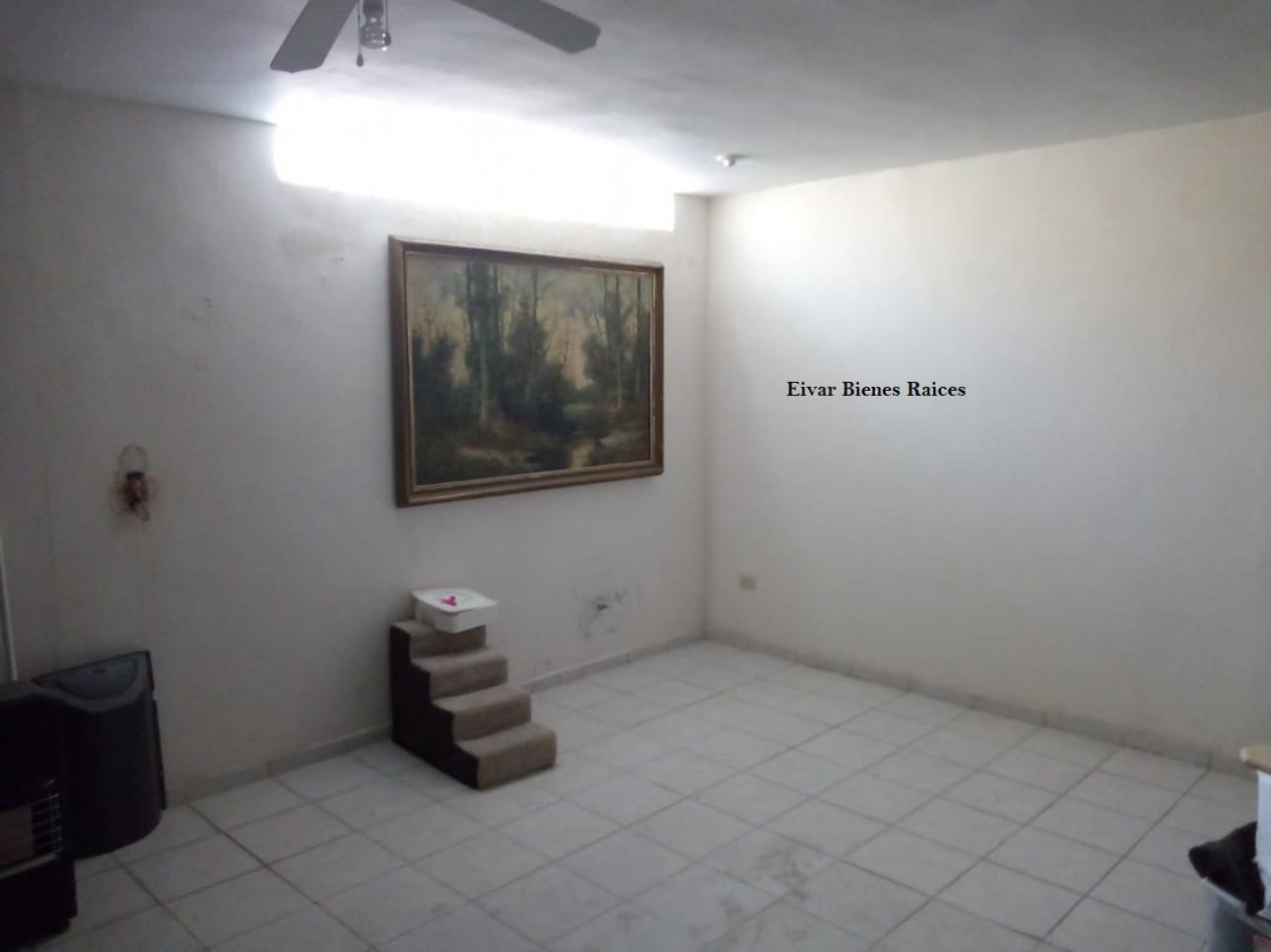 Eivar Bienes Raices, Venta de Casa en Cumbres Elite   Monterrey Foto6