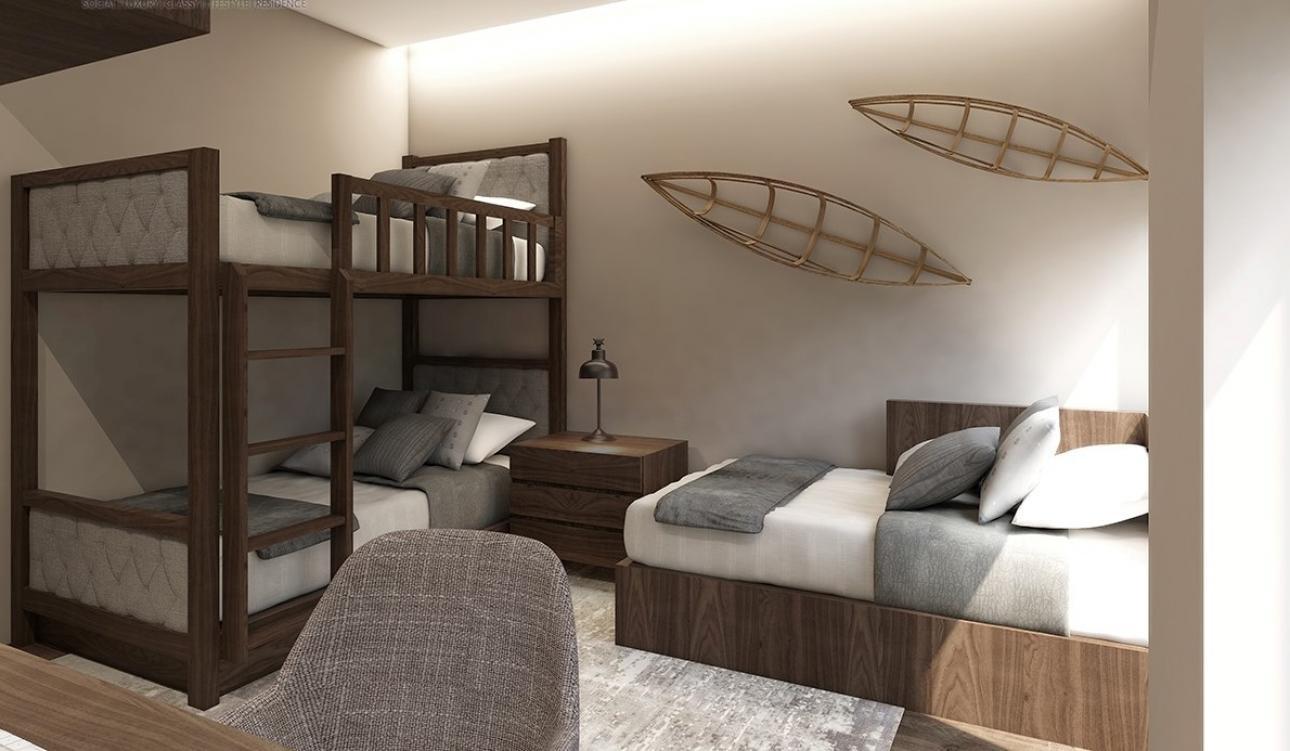 RB Bienes Raices, Venta de Apartamento en Interlomas   Huixquilucan