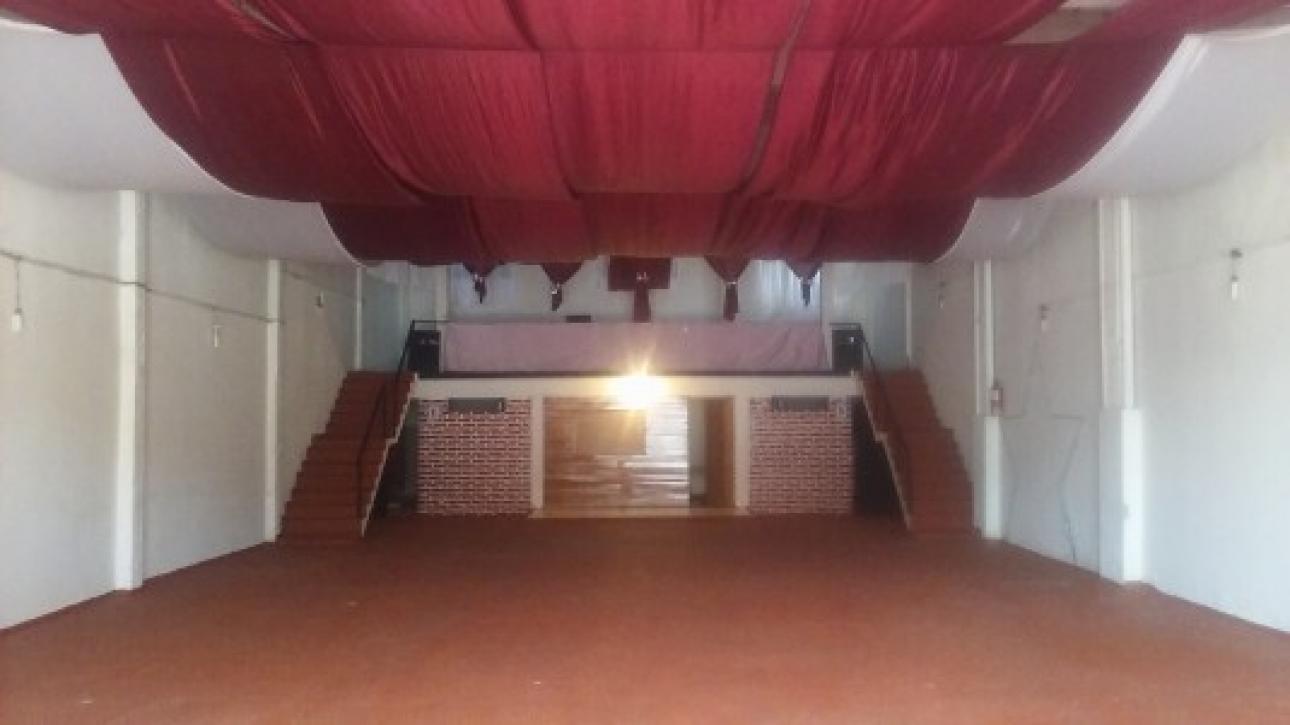 Venta de Local Más de 100 mts. en La Matanza Isidro Casanova