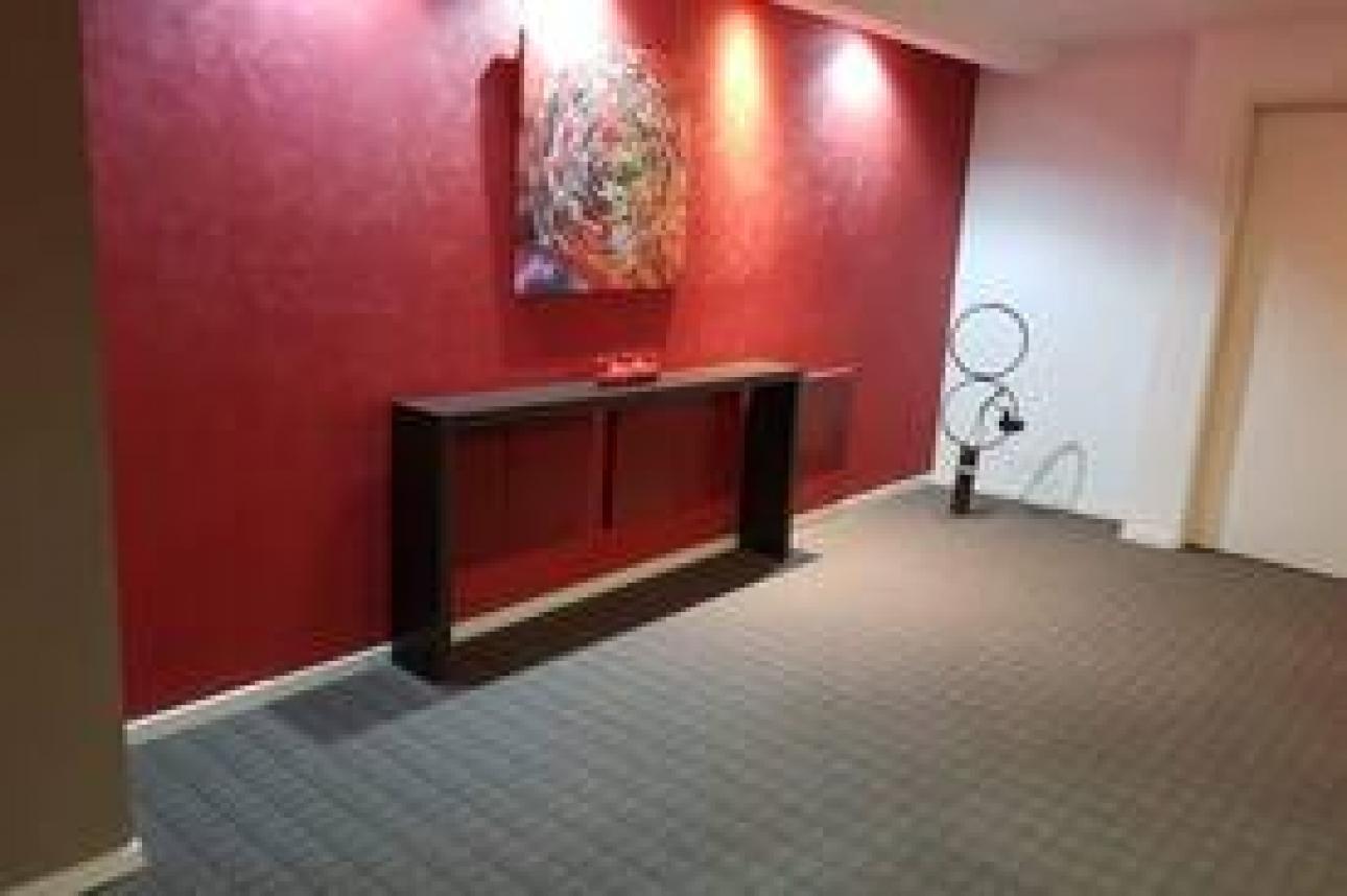 Alquiler Temporal de Departamento 1 ambiente en Almagro