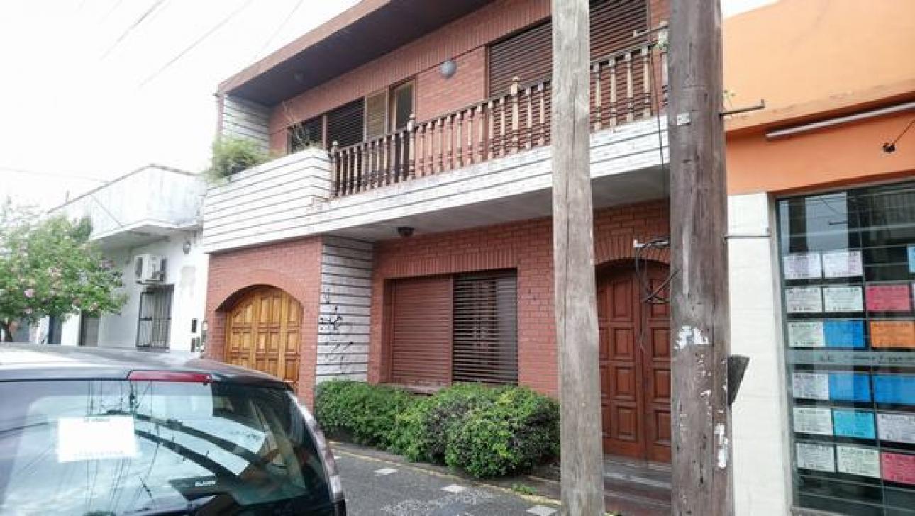 Venta de Casa 5 o mas ambientes en General San Martín San Martín