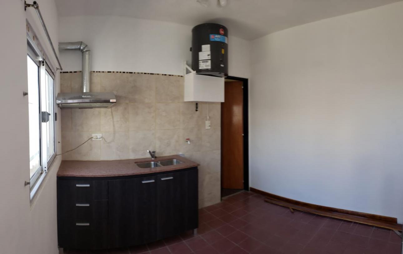 Alquiler de Ph 2 ambientes en General San Martín San Andres