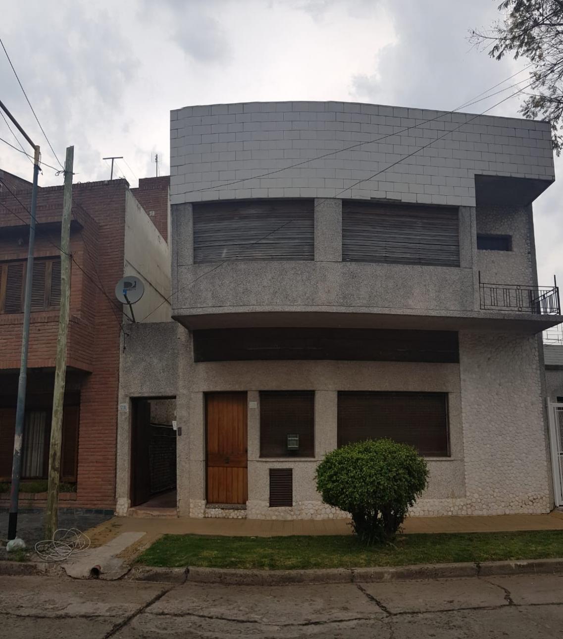 Venta de Ph 4 ambientes en General San Martín Lourdes