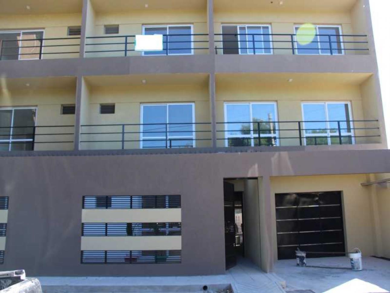 Venta de Departamento 2 ambientes en Pilar Pilar