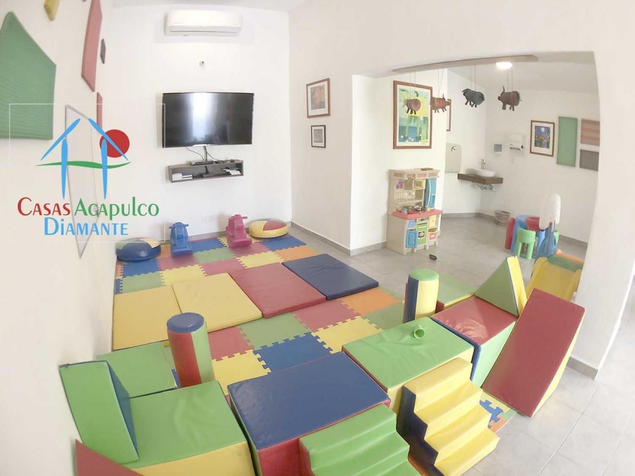 Casas Acapulco Diamante, Venta de Casa en Fraccionamiento Joyas de Brisamar   Acapulco
