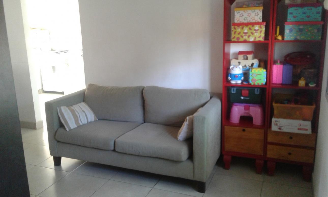 Venta de Duplex 4 ambientes en General San Martín San Andres